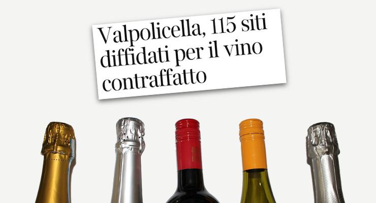 siti_vino_contraffatto.jpg