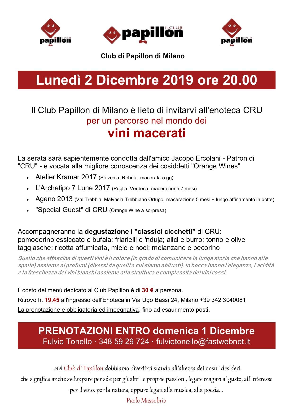 03.12.19 Serata CRU Papillon.jpg