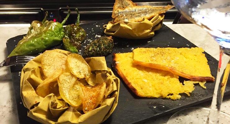 Piatti da asporto e cucina espressa da mezzogiorno a mezzanotte - Piatti da cucina moderni ...