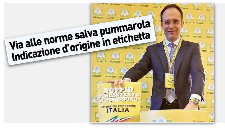 norme_salva-pummarola.jpg