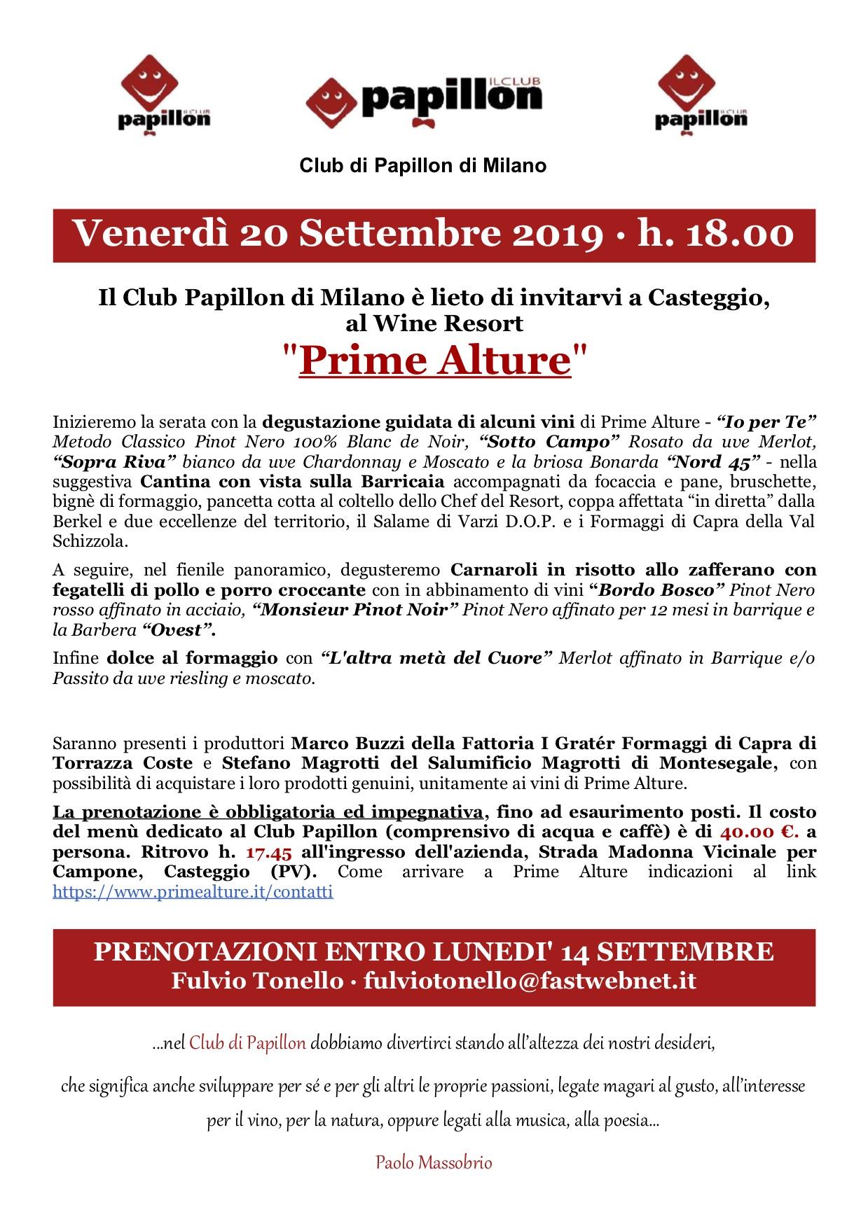 2019_09_20_PrimeAlture_revisione.jpg