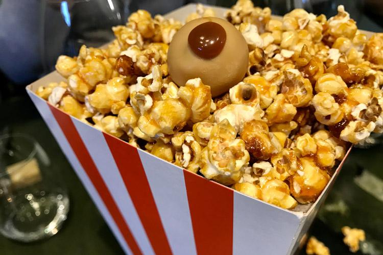 al142-popcorn.jpg