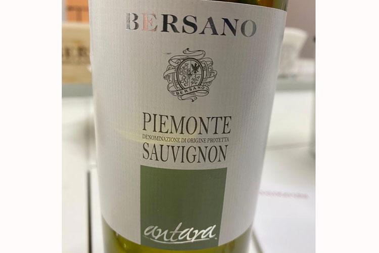 bersano_piemonte-sauvignon.jpg