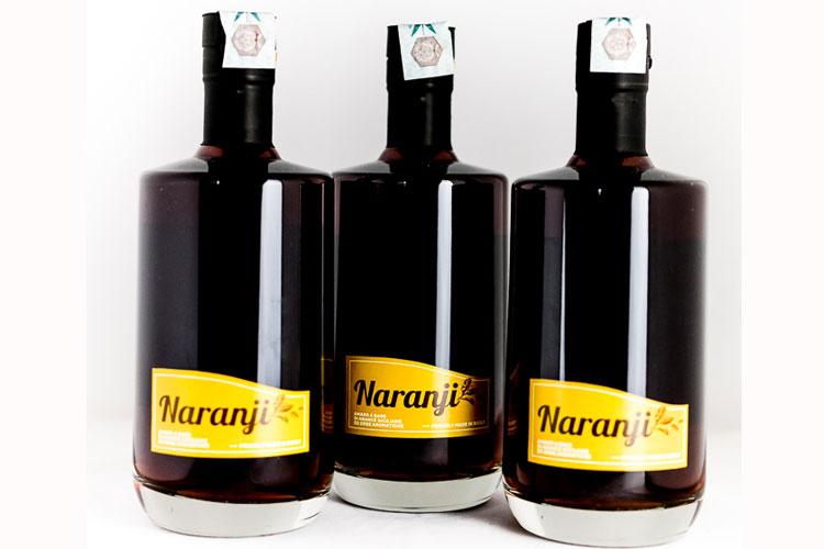 naranji2.jpg