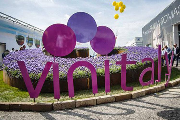 vinitaly-1ok.jpg
