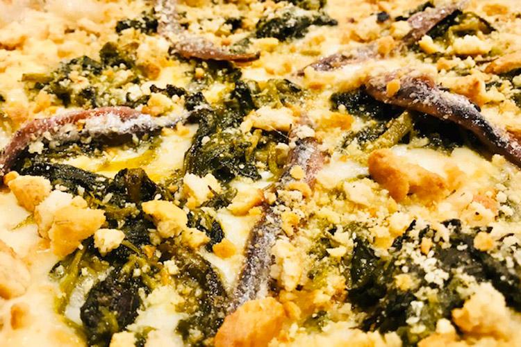 alici-friarelli-tarallo.jpg