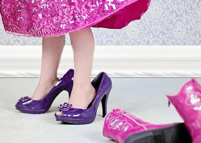 scarpe-bambina-ok.jpg