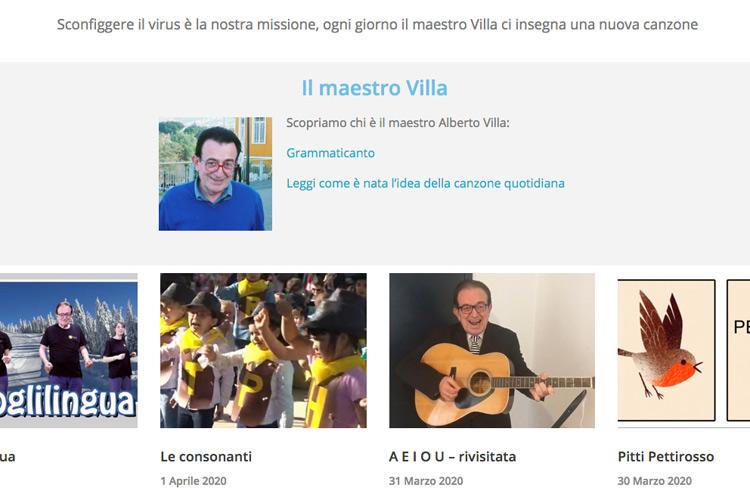 maestro-villa.jpg