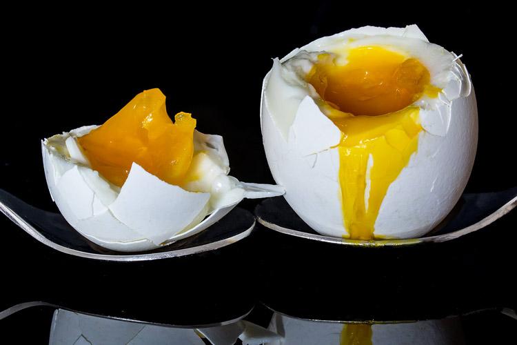 uovo-coque.jpg