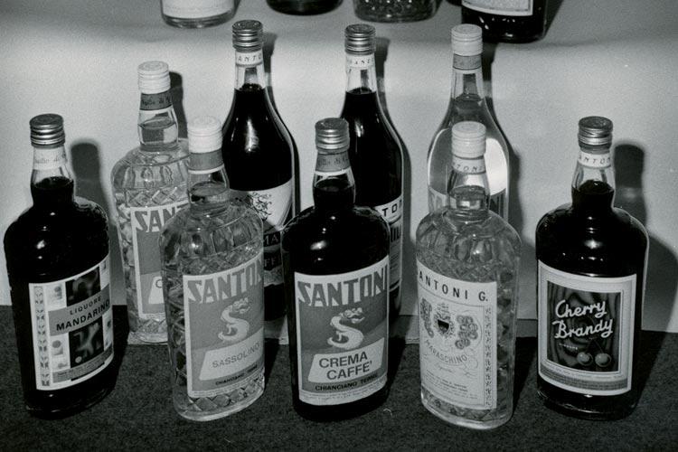 bottiglie_santoni_vecchieok.jpg
