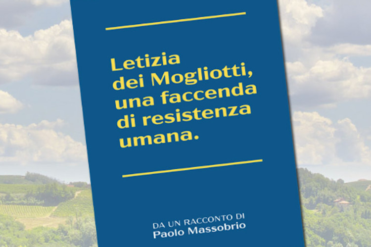 ebook_massobrio.jpg