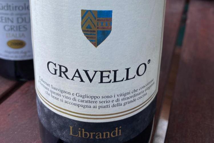 librandi-gravello.jpg