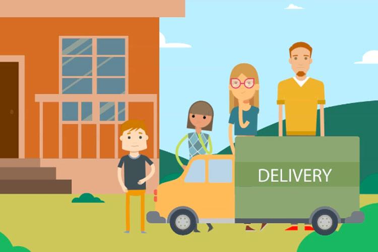 petra-delivery.jpg
