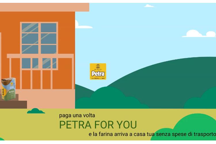 petra-for-you.jpg