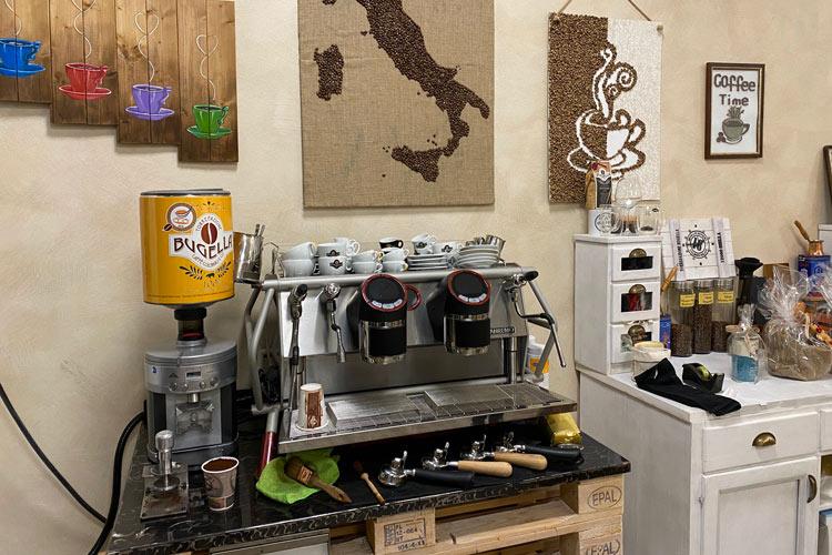 bugella-macchina-caffe.jpg