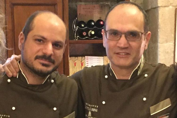 Salvo-e-Giancarlo-Di-Mauro-ok.jpg