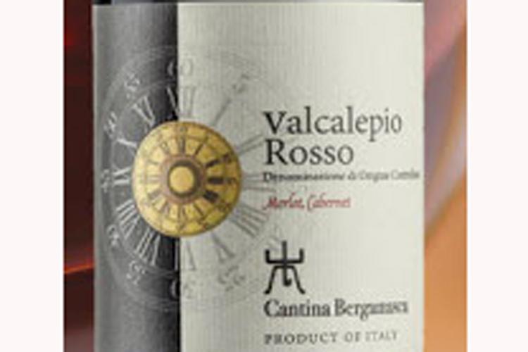 cantina-bergamasca_valcalepio_rosso.jpg