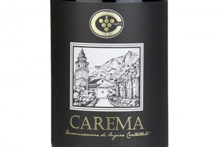 carema-doc-classico-etichetta-nera.jpg