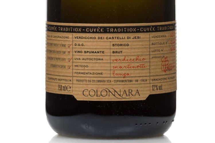 colonnara-cuvee-traditionok.jpg