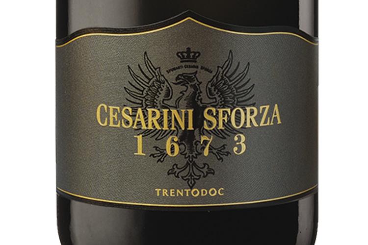 CesariniSforza-1673RISERVA.jpg
