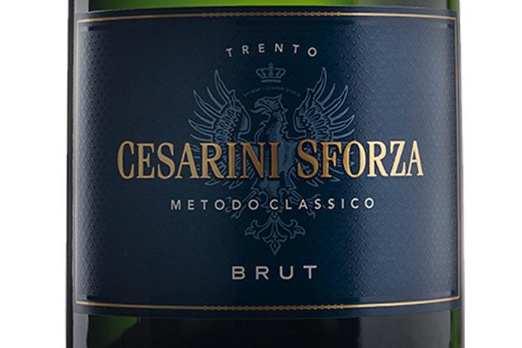 CesariniSforza-Brut.jpg