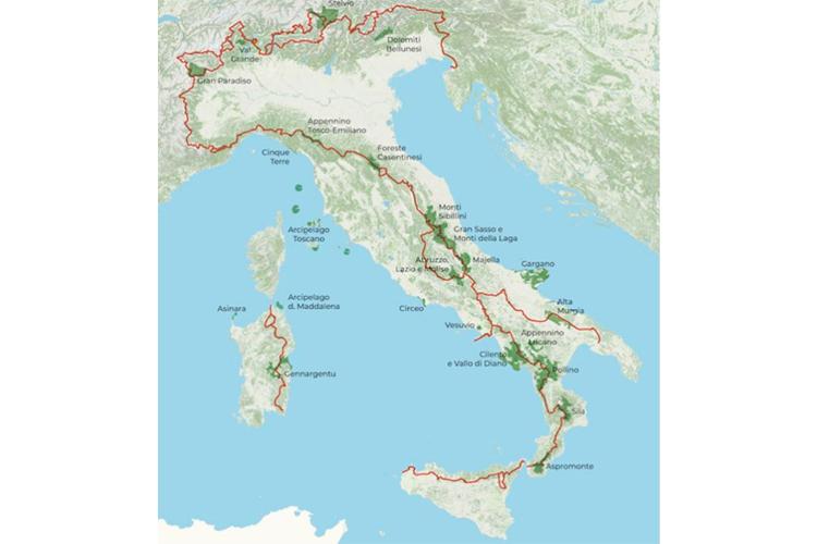 sentiero-italia.jpg