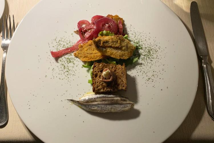 ameglia-lucerna-sardine.jpg