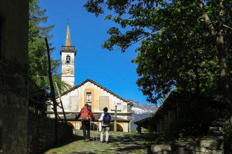 Santuario-Machaby-Arnad-(foto-Enrico-Romanzi)-6072.jpg
