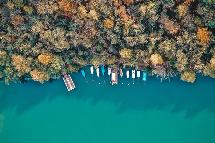 lago-moro.jpg