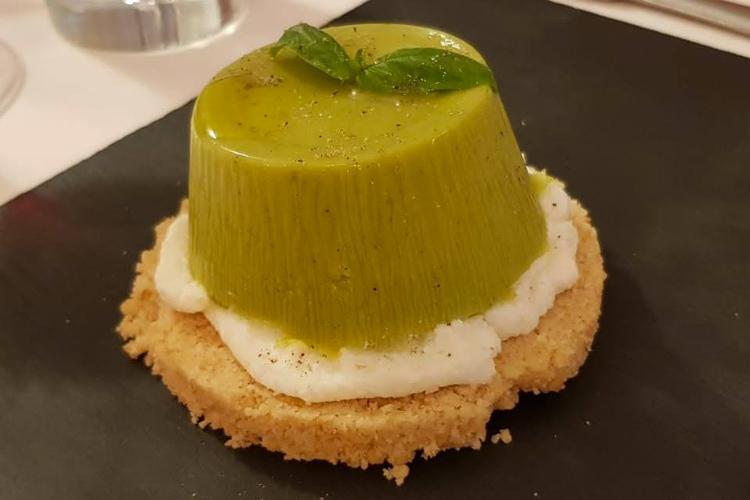 irma-cheesecake-zucchine.jpg