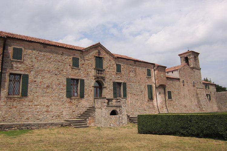 villa-beatrice.jpg