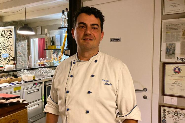 biancospino-chef.jpg
