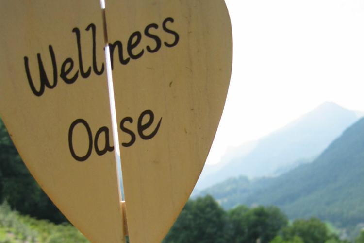 wellness-oase-ok.jpg