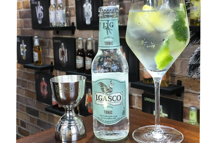 gin-tonic-ok.jpg