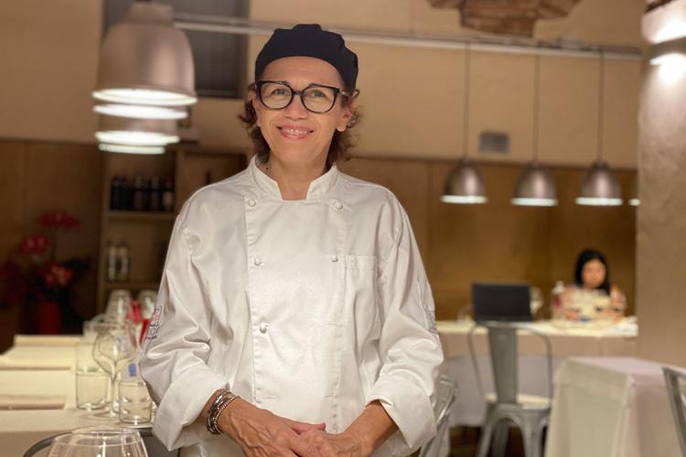 panta-rei-chef.jpg