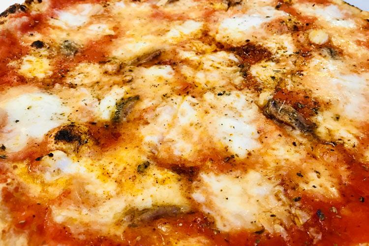 gemelli-pizza.jpg
