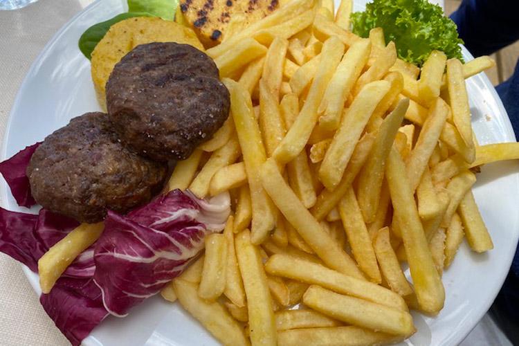 gressoney-jutz-hamburger.jpg