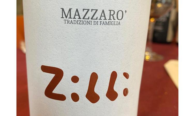 mazzaro.jpg