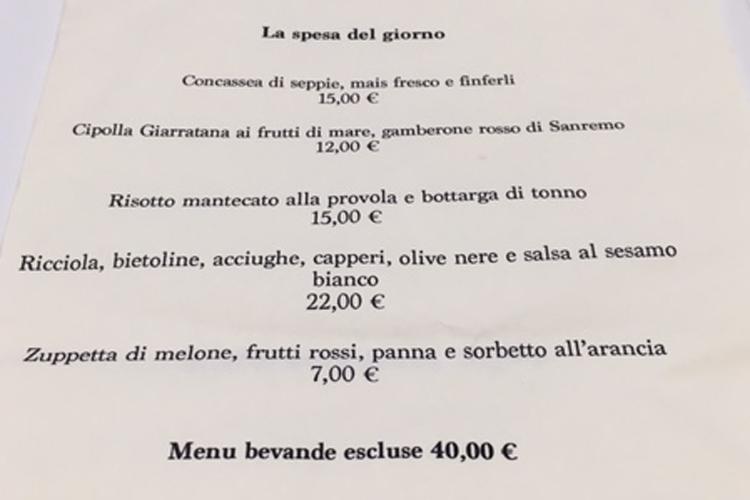 casabuono-menu.jpg