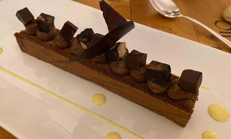 riva_dessert-cioccolato.jpg