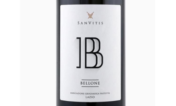 sanvitis-belloneok.jpg