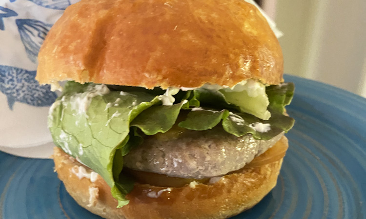 8pus-hamburger.jpg