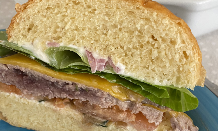 8pus-panino.jpg