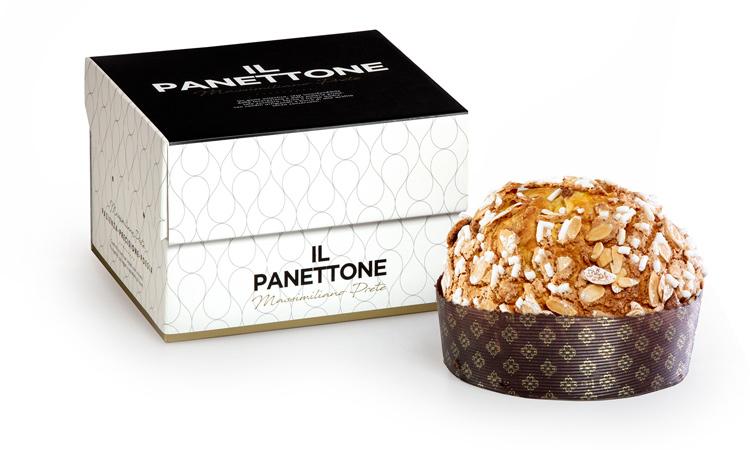 prete-panettone_classico.jpg