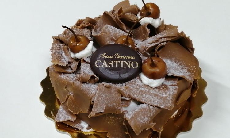 castino-torta-zurigo.jpg