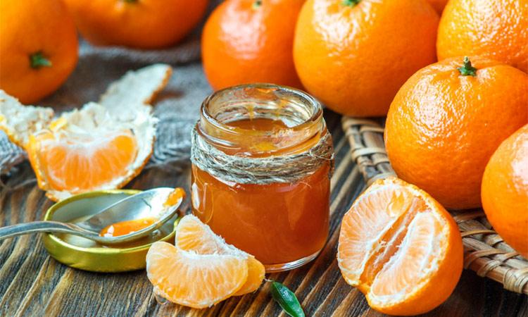 mandarino-marmellata.jpg