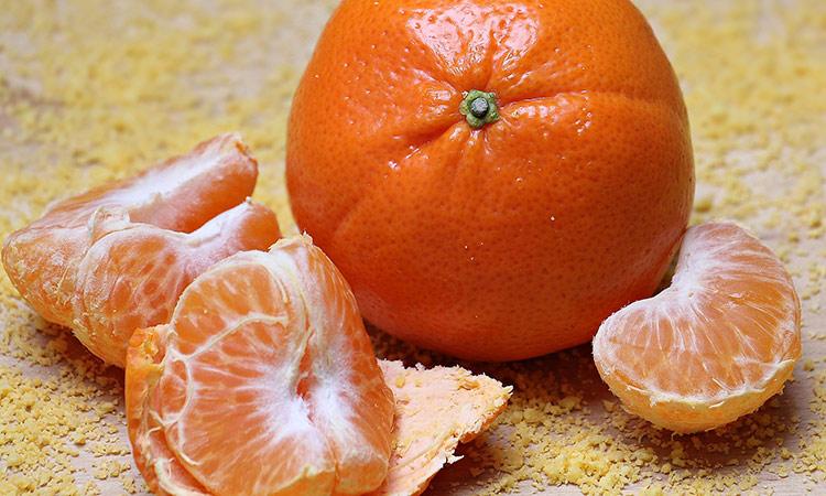 mandarino-spicchio.jpg