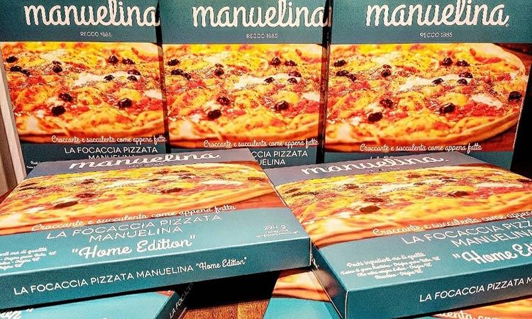 Manuelina-focaccia-pizzata-home-edition-orizz.jpg