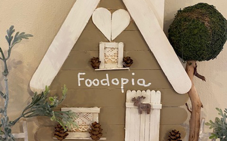foodopia-casetta.jpg