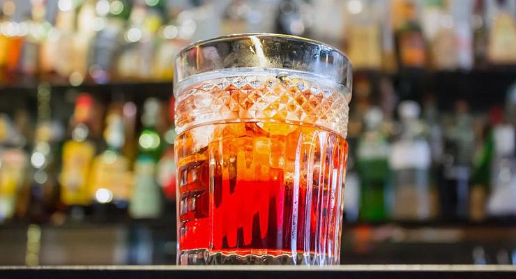 i-10-cocktail-piu-bevuti-al-mondo-vf5zi.jpg